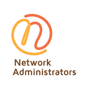 Network Administrators